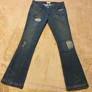 ANTIK DENIM Jeans 👖